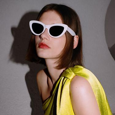 Estas son las 29 gafas de sol low-cost que van a causar estragos esta temporada