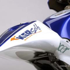 Foto 6 de 11 de la galería team-fiat-yamaha-presentacion-equipo-2008 en Motorpasion Moto