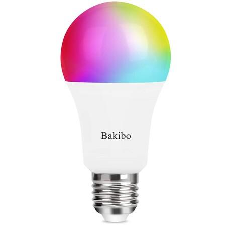 Bakibo