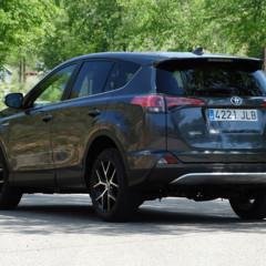 Foto 15 de 25 de la galería prueba-toyota-rav4-hybrid-exteriores-coche en Motorpasión
