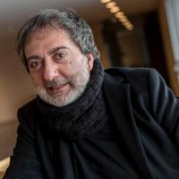 'Atrapa a un ladrón': Javier Olivares prepara una serie del clásico de Hitchcock para Paramount