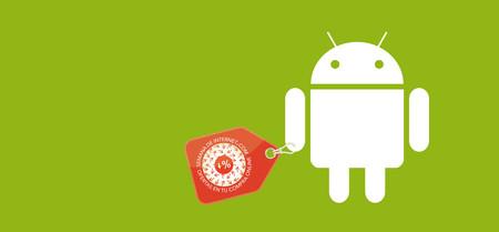 Cazando Gangas en la semana de Internet: las mejores ofertas  y descuentos del mundo Android