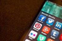 Los 'independientes' de las redes sociales: Foursquare y Pinterest, ni OPV ni comprados