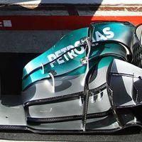 Mercedes-Benz llegará a la Fórmula E en 2018 ¿Alguien tiene hambre de más campeonatos?