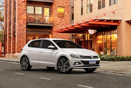 Volkswagen Virtus 2022 2