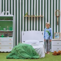 Foto 9 de 11 de la galería escenografia-en-nueva-york en Trendencias Lifestyle
