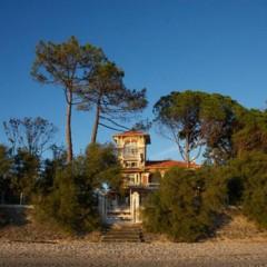 Foto 14 de 41 de la galería slow-travelling-vacaciones-de-lujo-con-encanto en Trendencias