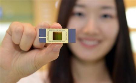 Samsung mejora durabilidad y eficiencia de las unidades SSD