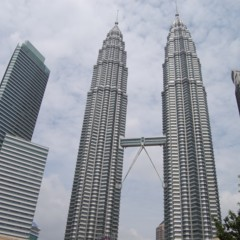 Foto 23 de 95 de la galería visitando-malasia-dias-uno-y-dos en Diario del Viajero