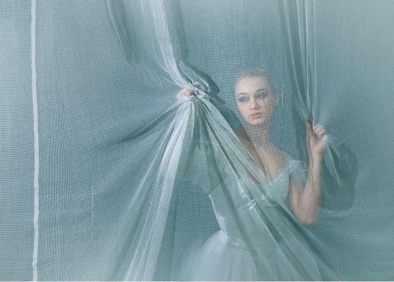 Foto de Colección Ballet de A. Borisov (2/4)