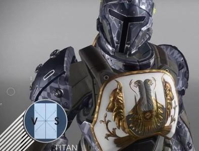 Un vistazo a los futuristas diseños de personajes del prometedor 'Destiny' [GDC 2013]