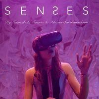 'SENSES': un corto que explora las posibilidades del amor en la era digital