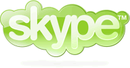 Skype 2.0 ha sido lanzado oficialmente