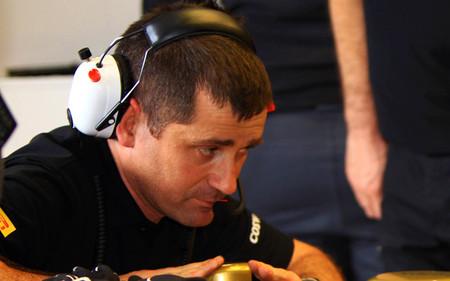 Toni Cuquerella regresa a BMW con destino al DTM