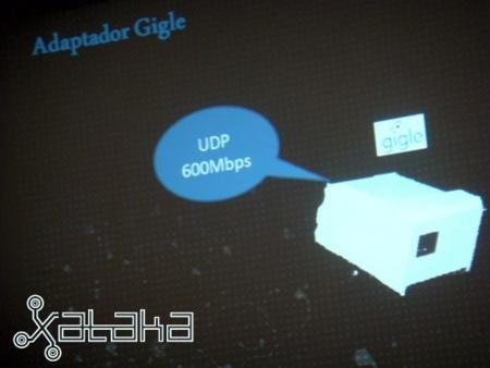 adaptador_gigle.jpg