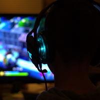 Los archiveros de EE.UU. pelearán para poder seguir salvaguardando y ofreciendo acceso a juegos online abandonware