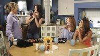 Dani Rovira no hace su humor en Cuatro, 'Verano Directo' fracasa en laSexta y más, In My Opinion (7)