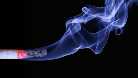 Cigarette 110849 960 720
