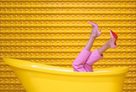 ¿No sabes qué hacer con tus zapatos? 13 ideas diferentes para guardarlos