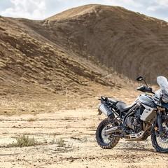 Foto 46 de 47 de la galería triumph-tiger-800-2018 en Motorpasion Moto