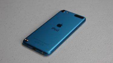 Estos son los iPod que merece Apple Music, renovarse o morir lentamente