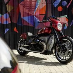 Foto 11 de 39 de la galería bmw-motorrad-concept-r-18-2 en Motorpasion Moto