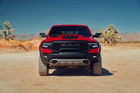 Ram 1500 Trx Precio Mexico 11