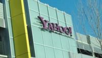 Yahoo! Mail para iPad y una aplicación del tiempo, la nueva ofensiva que Yahoo! planea para iOS