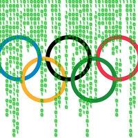 El malware usado en el ciberataque a los Juegos Olímpicos de Invierno 2018 es más dañino de lo que se pensaba