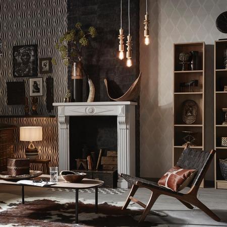 Las siete primeras piezas que necesitas para decorar el apartamento ideal