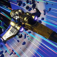 La segunda expedición de No Man's Sky ya está disponible y nos desafía a recorrer el universo completando misiones de todo tipo