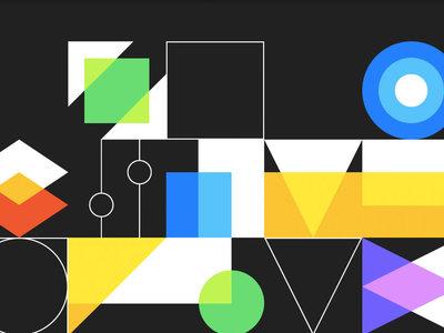 Ahora es más fácil diseñar apps para Android con las nuevas herramientas de Material Design