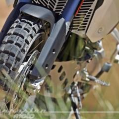 Foto 27 de 36 de la galería ducati-multistrada-1200-enduro-1 en Motorpasion Moto
