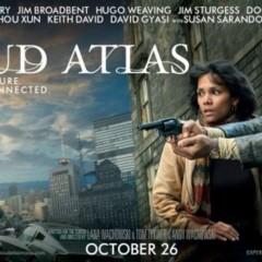 Foto 12 de 15 de la galería el-atlas-de-las-nubes-carteles en Espinof