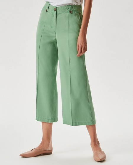 Pantalon Adolfo Domingue Rebaja