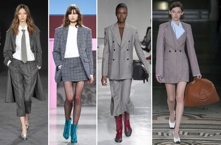 Tendencias Moda Otono Invierno 2017 2018 10