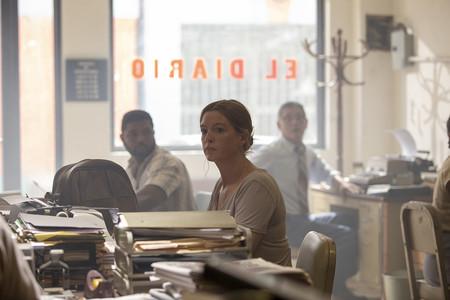 Su Ultimo Deseo Pelicula De Netflix Con Anne Hathaway Y Ben Affleck 4