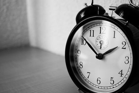 El tiempo, una inversión no económica que debe ser medida y valorada