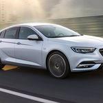 Si PSA compra Opel, podría vender sus autos fuera de Europa