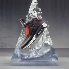 Foto 2 de 13 de la galería nike-sneakerboot en Trendencias Lifestyle