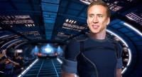 Casey Hudson resucita la película de 'Mass Effect'