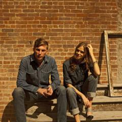 Foto 29 de 31 de la galería adidas-originals-primavera-verano-2012 en Trendencias