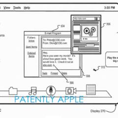 Foto 10 de 17 de la galería patente-de-siri-para-os-x en Applesfera