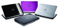 Portátil con Blu-Ray de Dell por menos de 800 euros