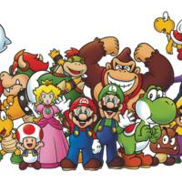 A Nintendo le han faltado títulos potentes para mejorar un trimestre navideño por debajo de las expectativas