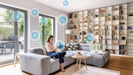 Televisores, calibración, hogar conectado y más: lo mejor de la semana