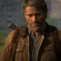 """Naughty Dog trabaja en un título multijugador y busca trasladar """"el mismo nivel de ambición y calidad"""" que sus anteriores obras"""