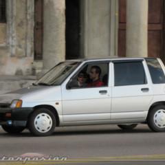 Foto 9 de 58 de la galería reportaje-coches-en-cuba en Motorpasión