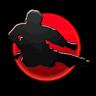 Yojimbo 1.3 cargado de novedades