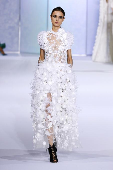 ralph russo haute couture